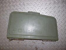 Polaris Ranger 700 XP Glove Box Door #208