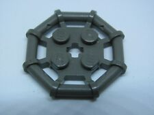 LEGO 30033 @@ Plate, Modified 2 x 2 with Bar Frame Octagonal @@ 6289 6290 6575