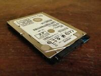 HARD DISK 250 GB HITACHI HTS723225A7A364 SATA 2,5 16 MB 7200 RPM NOTEBOOK HD