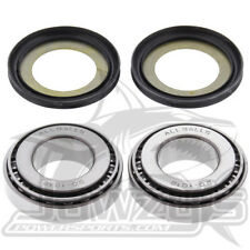 All Balls Racing Steering Bearings/Seals Kit 22-1032