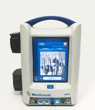 Medtronic IPC Console EC300 - Simon Medical, Inc