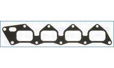 Genuine AJUSA OEM Replacement Intake Manifold Gasket Seal [13088900]