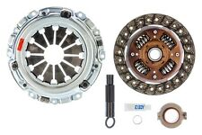 Exedy Racing Clutch 08806 Stage 1 Organic Clutch Kit Fits 02-11 Civic RSX