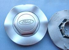 2x Ford Nabendeckel Felgendeckel 149/58 mm 7M601149C 1130 GBW 94-95 6-Spaltfelge