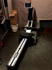 Premier Pro Rower Infiniti Rowing Machine