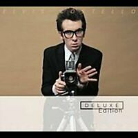 Elvis Costello and The Attractions - This Years Model Deluxe Edition [CD]