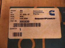 Cummins 3085630 Harness, Sensor (Lower), Wiring