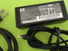 COMPAQ PRESARIO V6000 V6305NR POWER SUPPLY ADAPTER ADAPTOR AC CHARGER