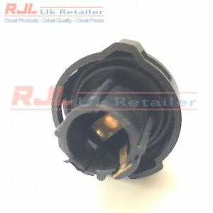 REAR LOWER REVERSE FOG LIGHT BULB HOLDER fits RS MK2.5 2009-2011
