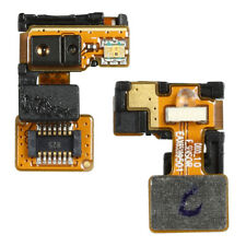 Replacement Sensor Flex Cable Ribbon For LG G2 D800 US Version Only