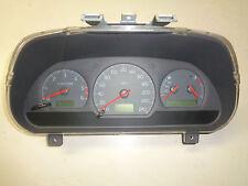 Tacho DZM Volvo V40 S40 Diesel 30857571 / H Bj. 95-00