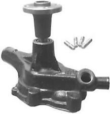 WATER PUMP FOR DAIHATSU ROCKY 2.8 D F70,F75,F80,F85 (1985-1998) A