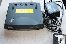 cisco ata 186 analog telephone adaptor 186/188 series