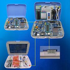 Development Board Learning Module HC6800 12864 LCD Kits For ARM AVR 51 MCU Y2R3