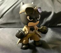 Funko Mystery Mini Batman Vs. Superman - Batman Knightmare Version Vinyl Figure