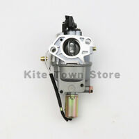 Carburetor for MTD REPL 951-12771A 751-12771 751-12771A 751-12823 951-12771 Carb