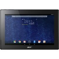 """Acer ICONIA Tab 10 A3-A30-18P1 16 GB Tablet - 10.1"""" - In-plane Switching (IPS) T"""
