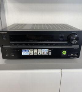 Amplificateur ONKYO  TX-NR636   259 € ET 25 € Frais de port  RETOUR REFUSER