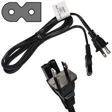 AC Power Cord for PIONEER CDJ-800 CDJ-900 CLD-D406 CLD-D505 CLD-D605 CLD-V870