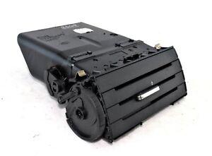 3M51R014L21 Ford Focus C-Max Genuine Left Centre Right Side Air Ventilation