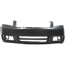 DODGE Grand Caravan SXT 2008 - 2010 Front Bumper Cover