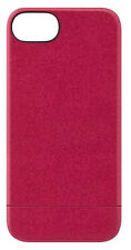 Incase CL69038 Raspberry Crystal Slider Phone Case for iPhone 5 5s