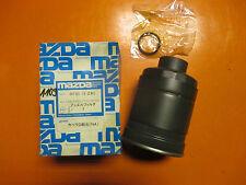 original Mazda,RF83-13-ZA5,Filter,Kraftstofffilter,323/626/Wagon (BG,GD,GE,GV)