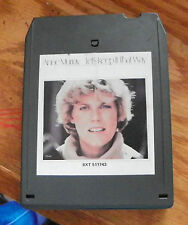 """Let's Keep It That Way""  Anne Murray  8 Track Cartridge Tape"