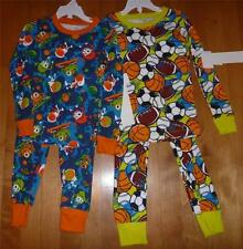 55d22740d324 The Children s Place Sleepwear Pajama Sets Size 4   Up for Boys