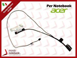 Cavo Flat LCD ACER Aspire 5 A515-51 A515-51G A615-51 A715-71G A717-71G