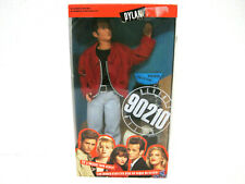 RARE Sealed Mattel Beverly Hills 90210 Dylan Doll w/Box French/English Version