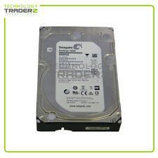 ST8000AS0002 Seagate Archive 8TB SATA 5.9K 128M 6G 3.5