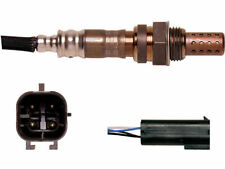 For 1990-1993 Dodge Ramcharger Oxygen Sensor Upstream Denso 51633TY 1991 1992