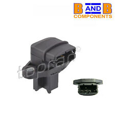 VW GOLF MK1 GTI CABRIOLET MK2 GTI REVERSE LIGHT SWITCH C281