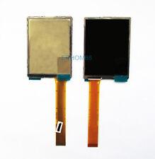 LCD Screen Display for Panasonic Lumix DMC-FX01 FX100 FX07 FX9 FX33 FX30 TZ2 FZ8
