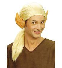 ORECCHIE APPUNTITE Make-up Professional Carnevale Widmann Halloween 115 4144O