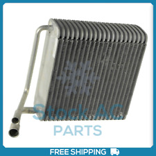 New A/C Evaporator for Ford Expedition F150,F250/ Lincoln Navigator - CM110147