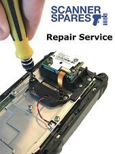 Symbol Motorola Mc9090 Lorax Scan Engine Flat Rate Repair Service Se1524 Long