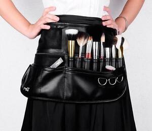 cosmetic bags professional dresser bag makeup toolkit bag makeup organizer cosme