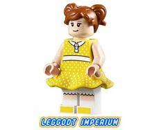 LEGO Minifigures - Gabby Gabby - Toy Story 4 minifig Disney toy024 FREE POST