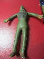 1967 Planet of the Apes Action Figure - Dr. Maximus?