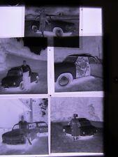 Lloyd Alexander 5 x negativos originales