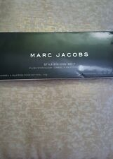 Marc Jacobs Style Eye Con No. 7 (The Dreamer) 212