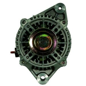Alternator ACDelco Pro 335-1190 fits 92-93 Toyota Camry 2.2L-L4