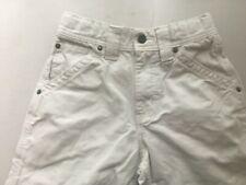 Teen Boy`s Pants School Uniform Super Stretch Soft Flat Front 10r Adj.