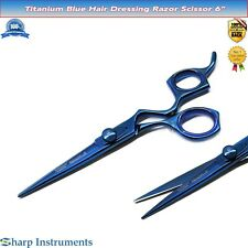 Japanese Hair Cutting Scissor, Styling Hairdressing Shears/Scissors Barber Salon