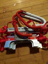 Kidde 468093 Fire Escape Ladder