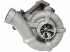 For 2008-2010 Ford F350 Super Duty Turbocharger Cardone 45693TZ 2009 6.4L V8
