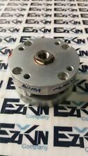 Bimba F0-170.5 Double Acting Pneumatic Cylinder