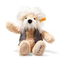 Steiff 022098 Einstein Teddy Bear 11in